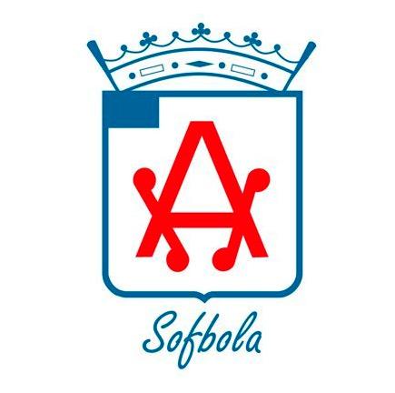 Atlético San Sebastián