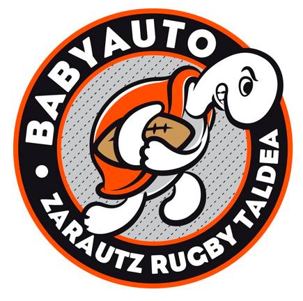 Zarautz Rugby Taldea