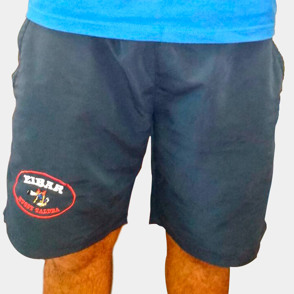eibar-rugby-taldea-pantalon-corto