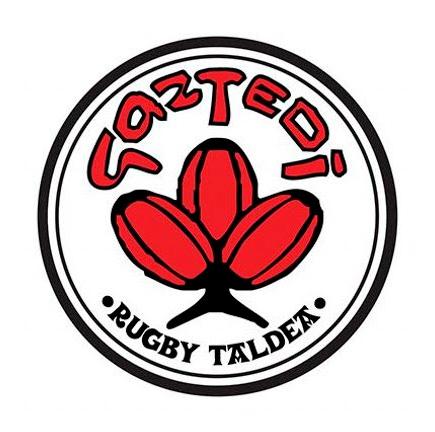 Gaztedi Rugby Taldea