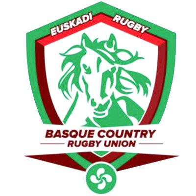 Federación de Rugby de Euskadi
