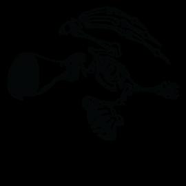 logo-putre-zaharrak
