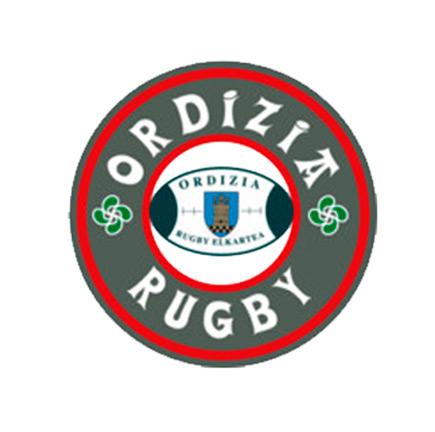 Ordizia Rugby Taldea