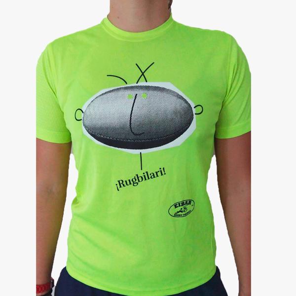 eibar-rugby-taldea-camiseta-amarilla-8