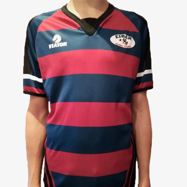 eibar-rugby-taldea-camiseta-de-juego-25