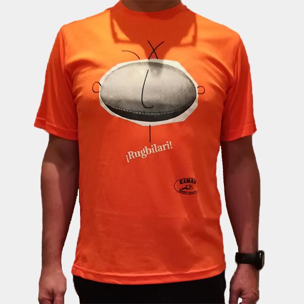 eibar-rugby-taldea-camiseta-naranja-8