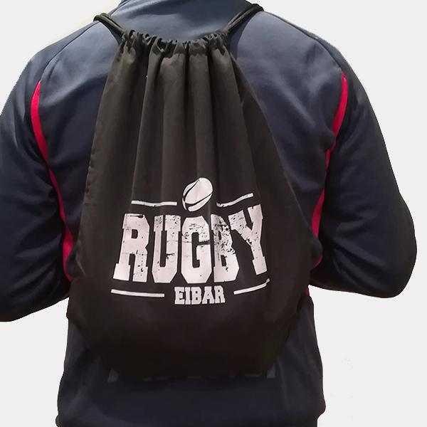 eibar-rugby-taldea-mochila-tela-8