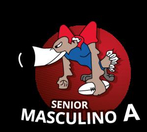 eibarko-rugby-taldea-logo-masculino-a-cas-2