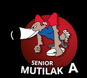 eibarko-rugby-taldea-logo-masculino-a-eus-2