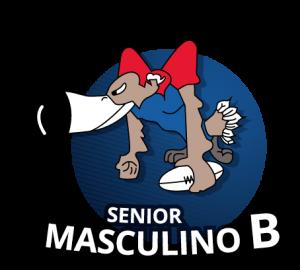 eibarko-rugby-taldea-logo-masculino-b-cas-2