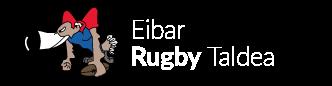 Eibar Rugby Taldearen webgune ofiziala. Albisteak, emaitzak, bazkidetza, partiduak…